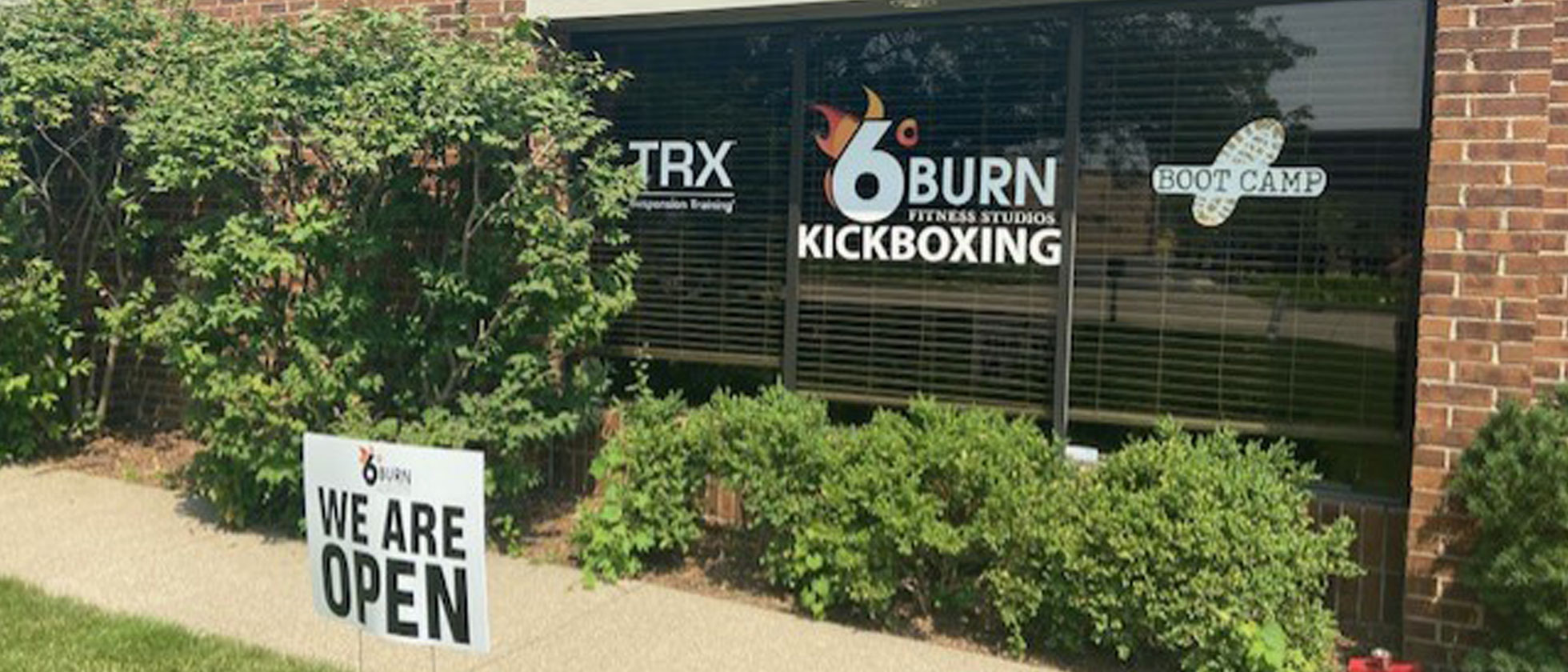 Why 6 Degree Burn Fitness Is Ranked One of the Best Kickboxing Studios In Sterling Heights